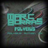Polybius Autumn Mix