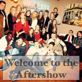 Welcome To The Aftershow (mixed by YouthAlive-fcs)