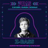 Fris Haarlem Mixtape by Bassa
