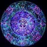 Psychedelic Progressive Trance 2015