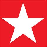 Kapittel 5. Sosialistisk folkestyre og kommunisme