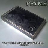 PRYME - tagträumer - first part