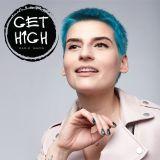 Get High radio show #45 (26.07.17)