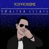 Roby Rossini