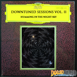 Downtuned Sessions Vol. 2 - Humming in the Night Sky