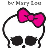 Disco Rocks Vol.1 - Mary Lou