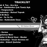 Dj Selim Emre - Türkçe Set 2013