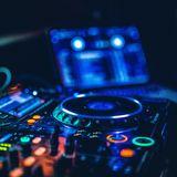 X Genre - Club/Dance
