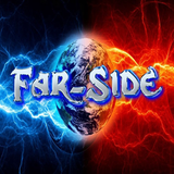 Far-Side Guestmix FM Stomparama 25 May 2019