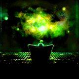 Live Mix by Godi  Proggy  Mix 12.01.19