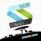 Rebellion - Safari Revisited 01-04-15