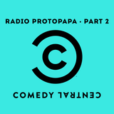 Radio Protopapa Vol. 9 for Comedy Central's #ILiveWithModels Launch Party - Part 2