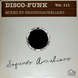 Disco-Funk Vol. 111