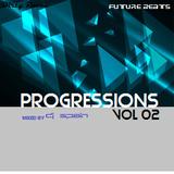 Progressions Vol 02