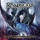 Ревю на Rhapsody of Fire - Into the Legend (21.02.16)