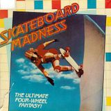 DJ Doobius Classics - Skate Madness