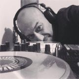 Dj Ale didario - The Future is House