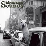 27.10.2015 Subversive Broadcast - Sean Thomas b2b SKR Subversive
