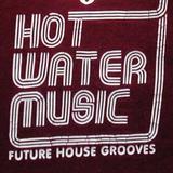Elements of Hotwatermusic, Music Box 2002ish Club Mud vibes