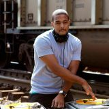 2009 DJ marco Steppers mix
