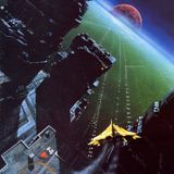 Future Space Expeditions 02