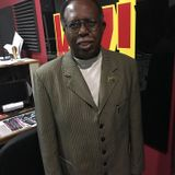Tuesday Edition Wake Up Call with Nelson August 30