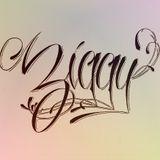 DJ Ziggy - Salsa Mix