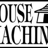 House Machine Radio Show - June 01, 2013