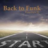 Back to the Funk!!!