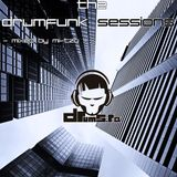 Drumfunk Session #5