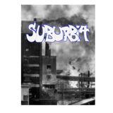 Suburbia Tribute