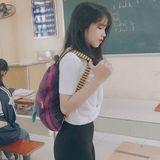 ViệtMix2019-Một Đêm Say(TiLo) ft Nhà Em Ở Đâu Thế???.by. Shin