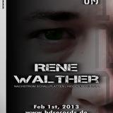 HDP019 Rene Walther
