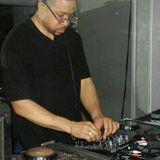 DJ Lomax - Lost In Music Mix Part 01