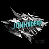 Johny Deep Set