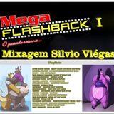 Flash Back Lado A Mixagem Silvio Cesar Condurú Viégas Só os Classicos.mp3(151.0MB)