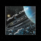 project 16 - Orbital Chaos