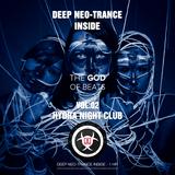Hydra Night Club - [Neo-Trance] Live | Exclusive Event 2k17- Vol.02