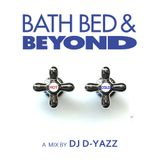 Bath Bed & Beyond