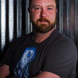 Deep House Live at SW Seattle 03.22.14 DJ Matt Stands Pt1