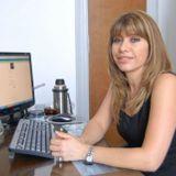 Entrevista a Mónica Litza, flamante diputada nacional por el Frente Renovador.