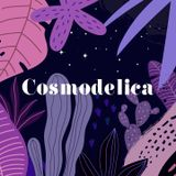 Cosmodelica: Mission One
