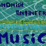 DJ 8b - 2014 - Gnomish Engineers Music (GEM)