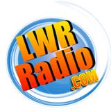 LWR Radio Show 18/12/13 - Hip Hop