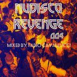 NuDisco Revenge 004