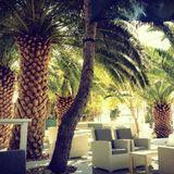 Palms 2013 Summer Mix Deep House