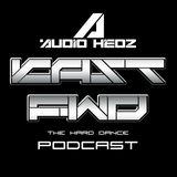 Audio Hedz Kast FWD 001