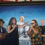 ARTxFM Blues Highway 3/10/19