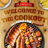 Welcome to the Cookout