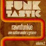 Funktastic II